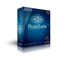 RuleSafePackage